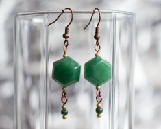 green-small-dangle-DSC_3890